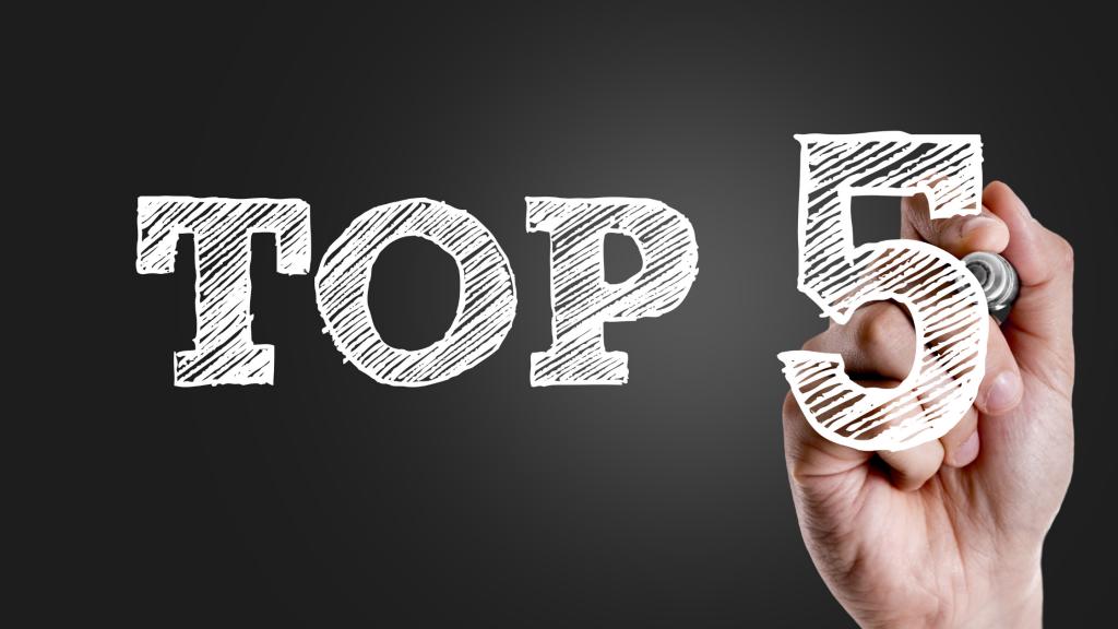top-5-tipps-reichweite